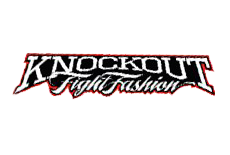 Knockout-FightFashion